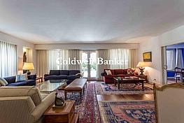 Terrace house for sale in calle Aravaca, Moncloa-Aravaca in Madrid - 352872759