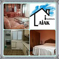 Wohnung in verkauf in calle Monte Mendaur, Milagrosa in Pamplona/Iruña - 353221090