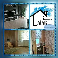 Wohnung in verkauf in calle Uscarres, Rochapea in Pamplona/Iruña - 353221411