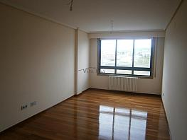Pis en venda Ourense - 352928546
