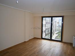 Foto del inmueble - Piso en venta en Ourense - 352928639