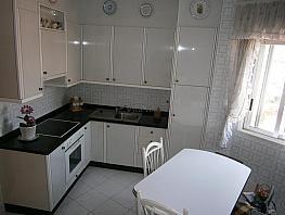Foto del inmueble - Piso en venta en Ourense - 352928711