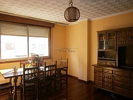 Foto del inmueble - Piso en venta en Ourense - 352928750