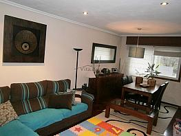 Foto del inmueble - Piso en venta en Ourense - 352928828