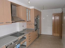 Foto del inmueble - Piso en venta en Ourense - 352928894