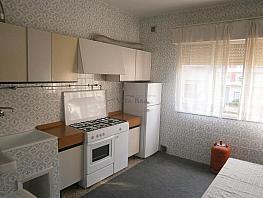 Foto del inmueble - Piso en alquiler en Ourense - 352932029