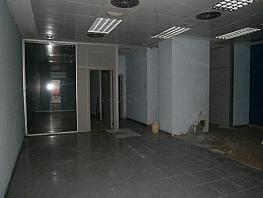 Foto del inmueble - Local comercial en alquiler en Ourense - 352933235