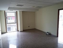 Foto del inmueble - Oficina en alquiler en Ourense - 352933271