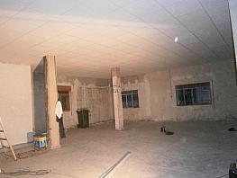Foto del inmueble - Local comercial en alquiler en Ourense - 352933295