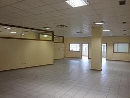 Foto del inmueble - Local comercial en alquiler en Ourense - 352933301