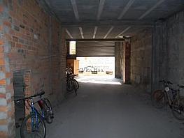 Foto del inmueble - Local comercial en alquiler en Ourense - 352933397