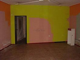 Foto del inmueble - Local comercial en alquiler en Ourense - 352933475