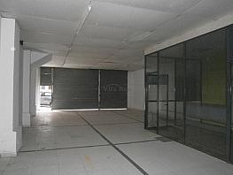 Foto del inmueble - Local comercial en alquiler en Ourense - 352933541