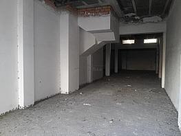 Foto del inmueble - Local comercial en alquiler en Ourense - 352933634