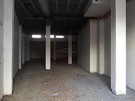 Foto del inmueble - Local comercial en alquiler en Ourense - 352933649