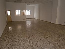 Foto del inmueble - Local comercial en alquiler en Ourense - 352933784