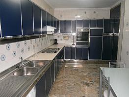 Foto del inmueble - Piso en alquiler en Ourense - 357096997