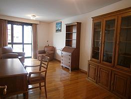 Foto del inmueble - Apartamento en alquiler en Ourense - 370719840
