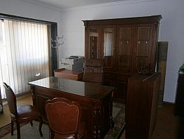 Foto del inmueble - Oficina en alquiler en Ourense - 384760384