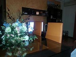 Piso en alquiler en calle Pintor Monroy, Norte Sierra en Córdoba - 361492153