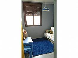 Ático en alquiler en calle Cantabrico, Noroeste en Córdoba - 363793026
