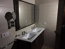 Piso en alquiler en calle Venus, Sureste en Córdoba - 371510256