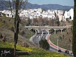 Piso en alquiler en Norte Sierra en Córdoba - 378600197