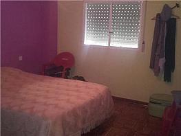 Piso en alquiler en calle Sagunto, Levante en Córdoba - 381972111