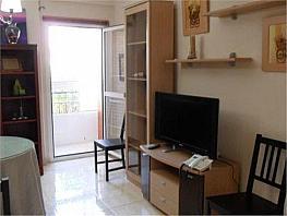 Piso en alquiler en calle Tarrasa, Noroeste en Córdoba - 394705131