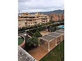Piso en alquiler en calle Maria la Judia, Noroeste en Córdoba - 394705221