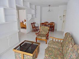 Wohnung in miete in calle Desembojo, Murcia - 355411866