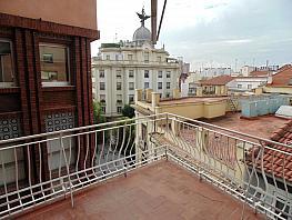 Wohnung in miete in calle Plaza Santa Isabel, Murcia - 355412034