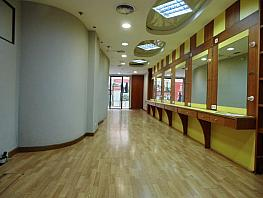 Local - Local comercial en alquiler en calle Plaza Santa Isabel, Murcia - 355412088