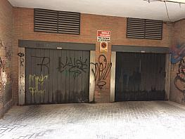 Garage in verkauf in calle Polo de Medina, Murcia - 355412118