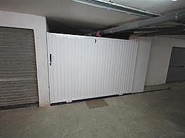 Garage in verkauf in calle Gibraltar, San Pedro del Pinatar - 355412322