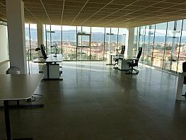 Büro in miete in calle Carril de la Condomina, Murcia - 355412334