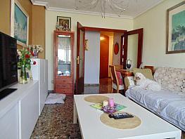Wohnung in verkauf in calle Matadero, Murcia - 355412412