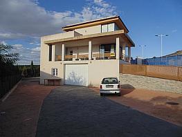 Xalet en lloguer calle Islas Cíes, Molina de Segura - 355412724