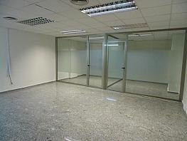 Oficina - Oficina en alquiler en calle Plateria, Murcia - 355413252