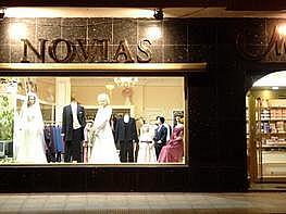 Local - Local comercial en alquiler en calle Mayor, Murcia - 355413711