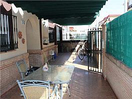 Xalet en venda calle Alcalde Narciso Navarro, Ayamonte - 354703905