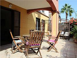 Apartment in verkauf in calle Juan Pablo II, Ayamonte - 354704445