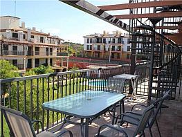 Apartamento en alquiler en calle Juan Pablo II, Ayamonte - 354705282