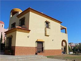 Chalet en alquiler en calle Juan Pablo II, Ayamonte - 354705480