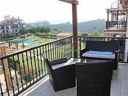 Apartamento en alquiler en calle Juan Pablo II, Ayamonte - 354706032