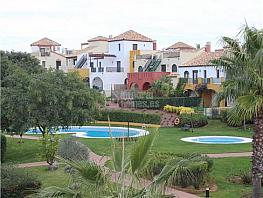 Casa adosada en alquiler en calle Juan Pablo II, Ayamonte - 354706638
