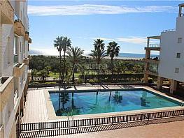 Apartamento en alquiler en calle De la Mojarra, Ayamonte - 354708378