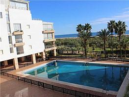 Apartamento en alquiler en calle De la Mojarra, Ayamonte - 354708771