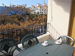 Apartamento en alquiler en calle De la Mojarra, Ayamonte - 354709029