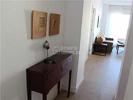 Apartamento en alquiler en calle De la Mojarra, Ayamonte - 354709203